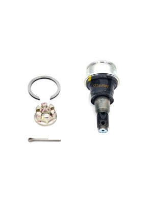 Toyota Top Ball Joint & Circlip